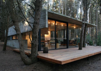 how-to-build-a-small-cabin-in-the-woods