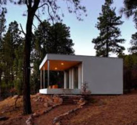 how-to-build-a-small-modern-cabin-in-the-woods
