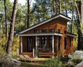 how-to-build-a-small-cabin-in-the-woods-cheap