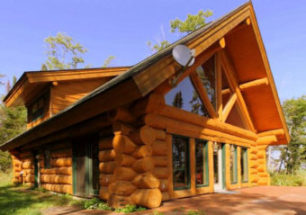 how-to-build-a-log-cabin-in-the-woods