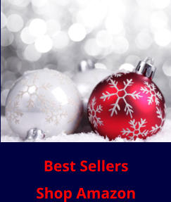 Best Sellers Shop Amazon